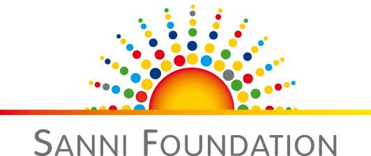Sanni Foundation