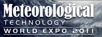 Meteorological Technology - World Expo 2011