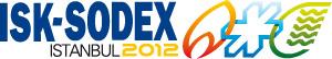 ISK - SODEX 2012