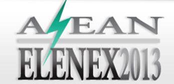 Asean Elenex 2013