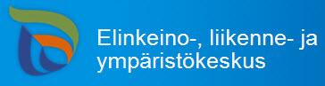 MELUNTORJUNTAPÄIVÄT