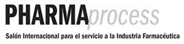 Pharma Process 2013