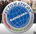 AUTOMATICON®