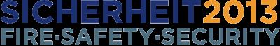 Sicherheit 2013
