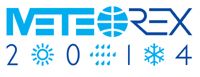 Meteorex