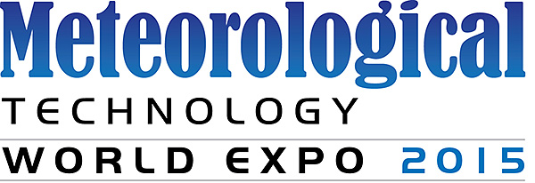 Meteorological Technology - World Expo 2015