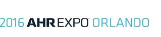 AHR Expo Orlando