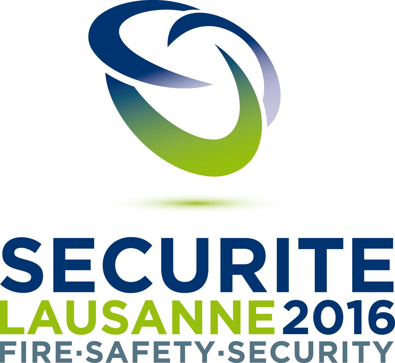 SECURITE LAUSANNE 2016