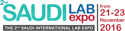Saudi International Lab Expo