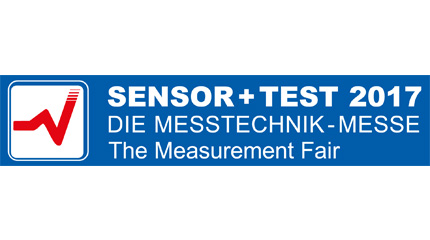 Sensor  + Test 2017