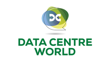 Data Centre World 2017