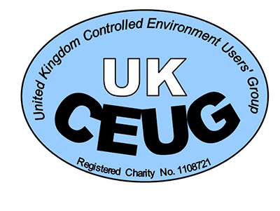 Controlled Environment Users' Group Conference