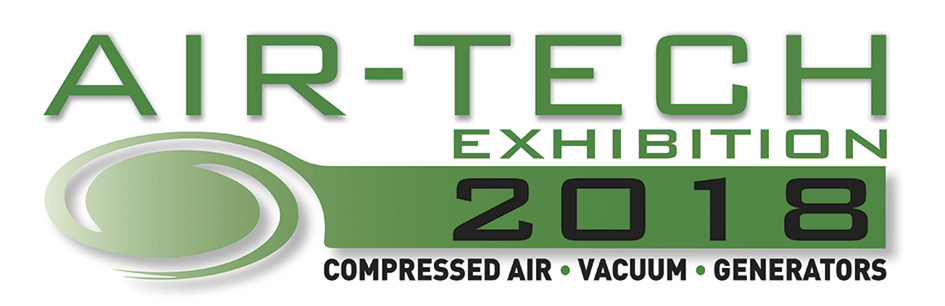 Air-Tech Exhibition 2018