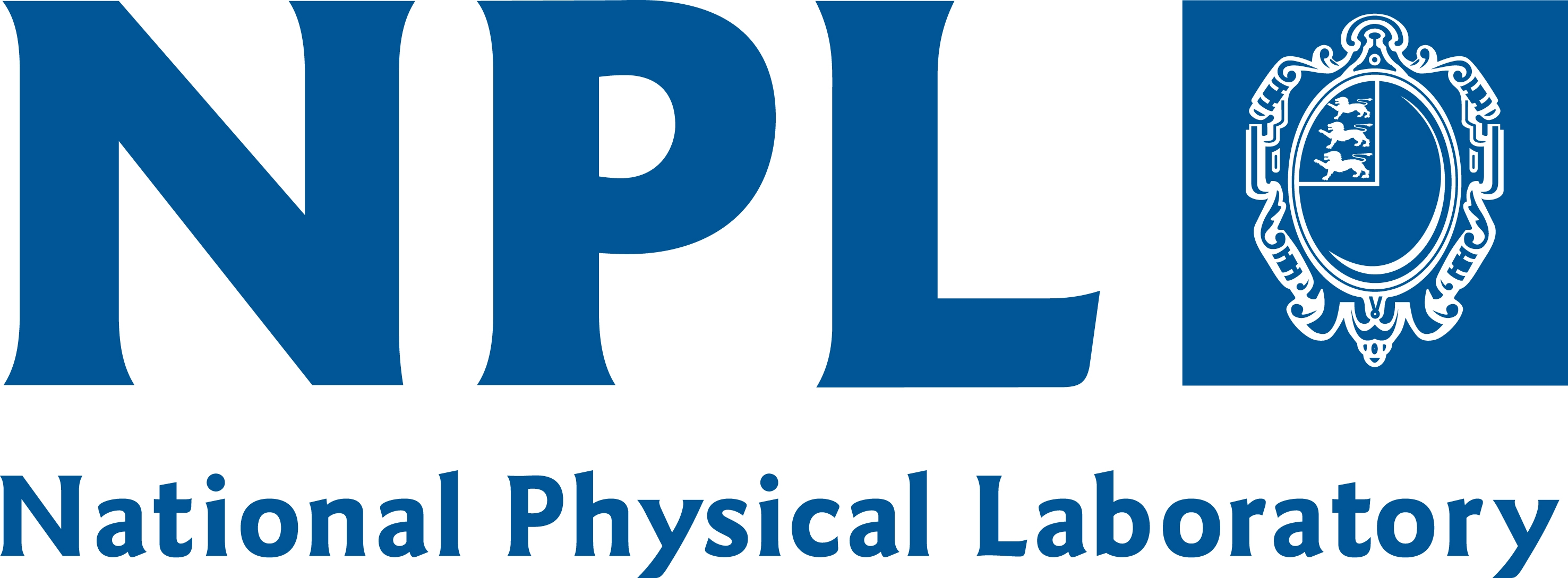 NPL Temperature and Humidity Measurement and Calibration course