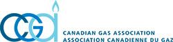 2018 CGA Gas Measurement and Regulation School