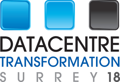 Datacentre Transformation Surrey
