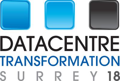 Datacentre Transformation Surrey