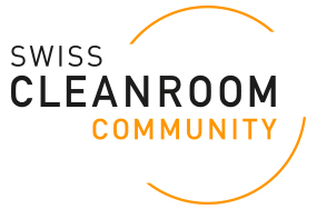 16. Swiss Cleanroom Community Event