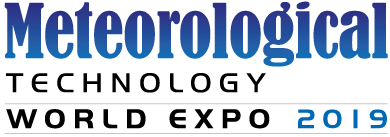 Meteorological Technology World Expo