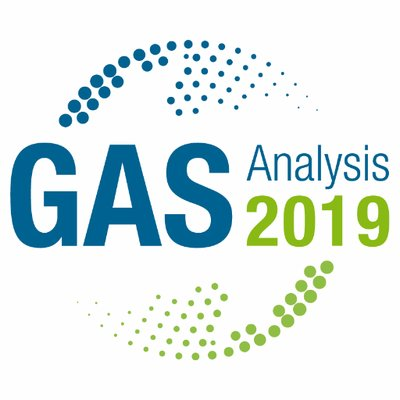 GAS Analysis 2019