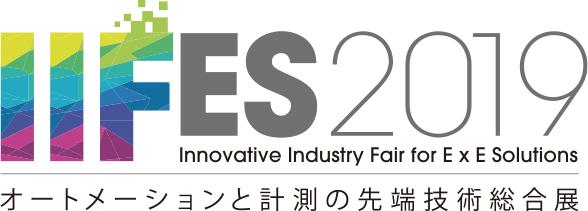 IIFES 2019