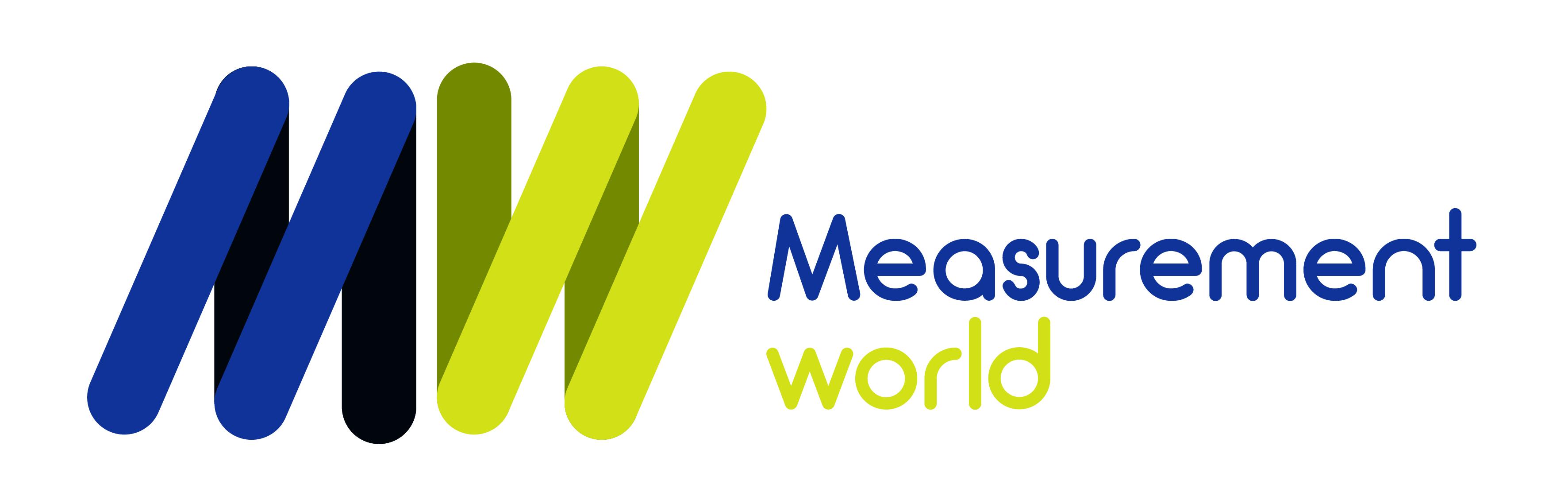 MEASUREMENT WORLD 2019