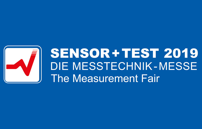Sensor + Test 2011
