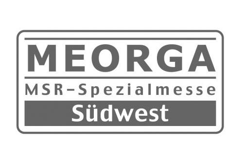 MSR-Spezialmesse Südwest