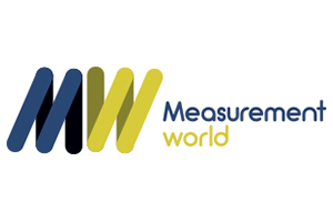 MEASUREMENT WORLD 2019