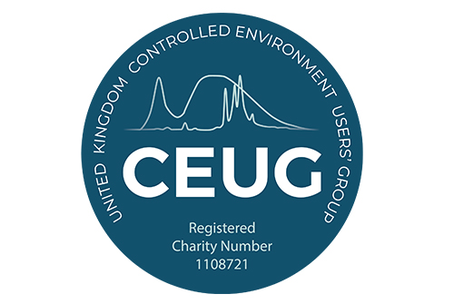 CEUG (Lincoln University UKCEUG meeting 2019)