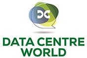 Data Centre World Asia 2019