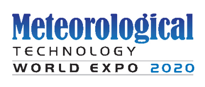 Meteorological Technology World Expo 2020