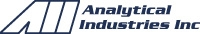 Analytical Industries Inc
