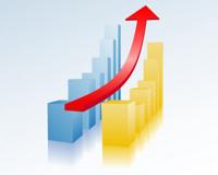 Positive Geschäftsentwicklung bei Rotronic