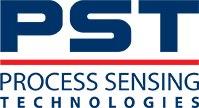 Process Sensing Technologies Logo