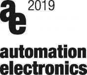 ae automation & electronics 2019