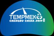 TEMPMEKO 2019