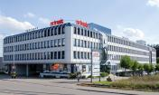 JP: ROTRONIC Realigns Strategy with New International Partner
