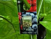 Miglior controllo nella difesa biologica delle colture