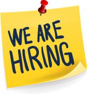 WE ARE HIRING – UK Sales Engineer, O2 Gas Measurement Specialist - Closing date: 31st August 2020