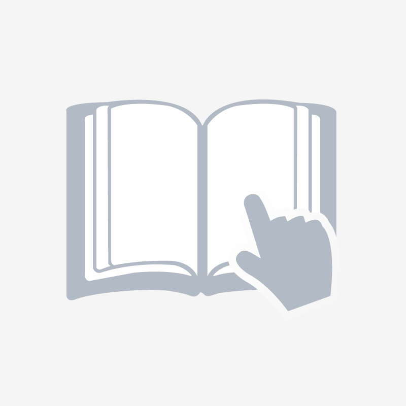 RMS Manual