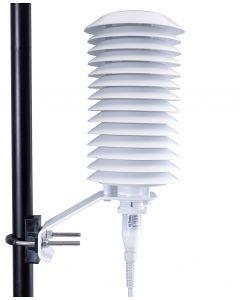 AC1003-AC1012 (MP102H)