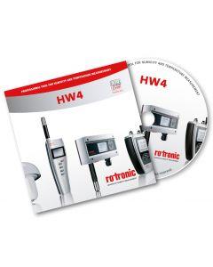 HW4-OPC