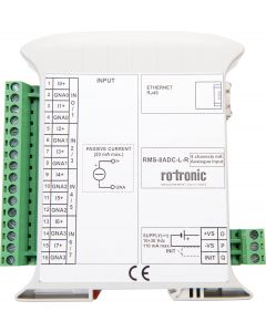 RMS-8ADC-L-R-A
