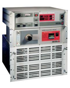 MICHELL S4000 TRS Hygromètre de Précision à Point de Rosée