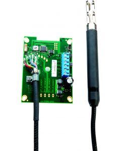 XB32A-OEM Transmitter