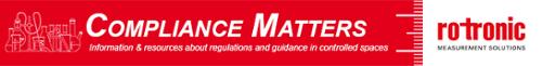 Compliance Matters eNewsletter