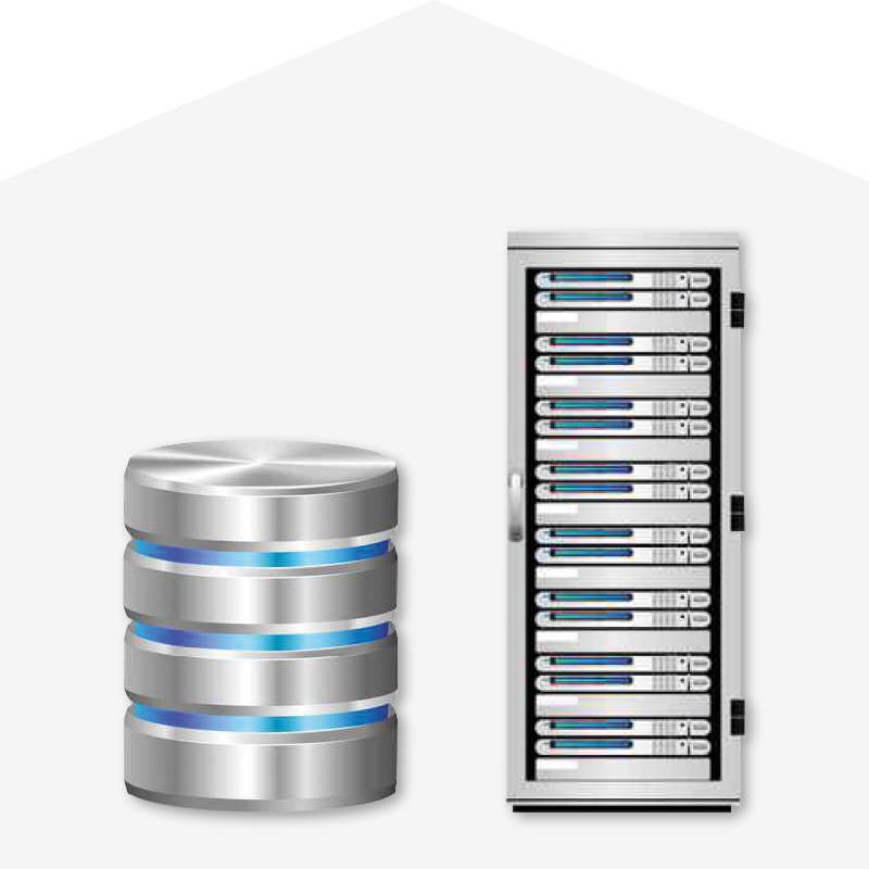 Database RMS